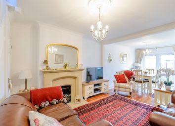 4 bed bungalow for sale in Sewardstone, Sewardstone Road, London E4