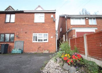 2 bed semi-detached house for sale in Pool Lane, Oldbury B69