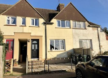 Thumbnail 3 bed semi-detached house for sale in Hill Rise, Darenth, Dartford, Kent