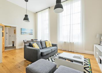 Thumbnail 1 bed flat for sale in Caversfield, Bicester, Oxfordshire