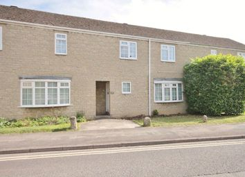 Thumbnail 3 bed property to rent in Lyne Road, Kidlington
