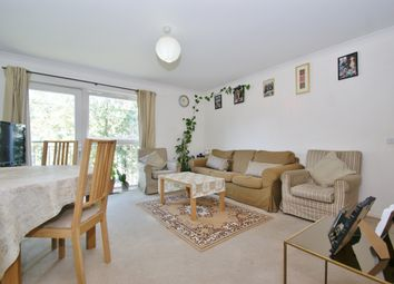 2 bed flat for sale in Barrett Court, Jubilee Close, London NW10