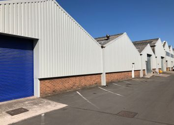 Thumbnail Office to let in Lichfield Road, Walsall