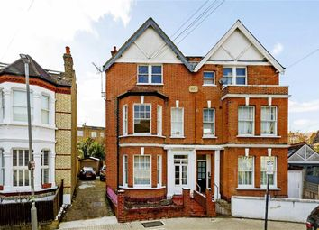 Thumbnail 6 bed end terrace house for sale in Boundaries Road, London