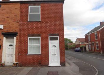 Thumbnail 3 bed terraced house to rent in Granville Street, Ashton-Under-Lyne