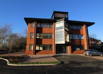 Thumbnail 1 bedroom flat for sale in Maritime Way, Ashton-On-Ribble, Preston