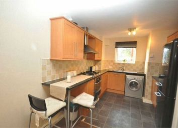 Thumbnail 2 bedroom flat to rent in Ashbrooke Crescent, Ashbrooke, Sunderland, Tyne And Wear