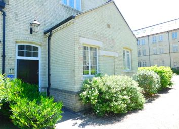 Thumbnail 2 bed flat for sale in Hertfordshire Wing, Kingsley Avenue, Fairfield, Hitchin