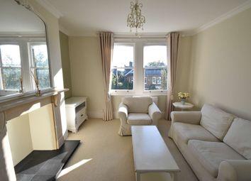 Thumbnail 1 bed flat to rent in Cambridge Road, Teddington, Teddington