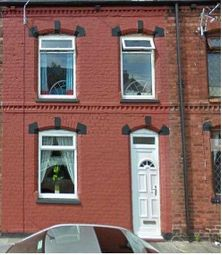 Thumbnail 3 bed terraced house to rent in Derby Street, Ince, Wigan