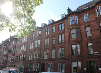 1 Bedrooms Flat to rent in Sauchiehall Street, Glasgow G3