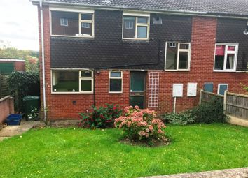 Thumbnail 2 bed semi-detached house for sale in Foljambe Drive, Dalton, Rotherham