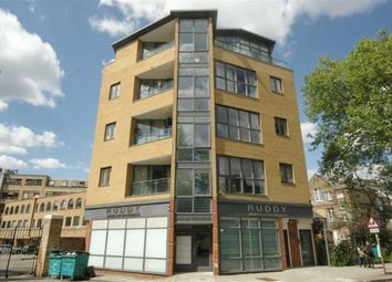 Thumbnail 1 bed flat to rent in Lambeth Road, London