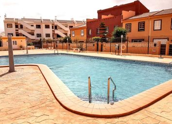 Thumbnail 1 bed apartment for sale in Costa Del Silencio, Tenerife, 38630