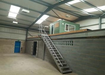 Thumbnail Light industrial to let in Unit 1 Falkland Way, Barton Upon Humber, North Lincolnshire