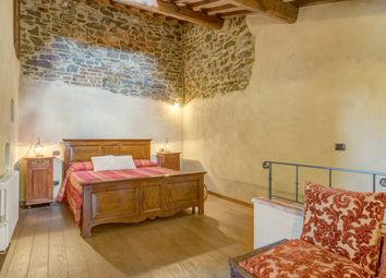 Thumbnail 2 bed town house for sale in Rigomagno, Sinalunga, Siena, Tuscany, Italy