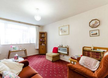 Thumbnail 3 bed terraced house for sale in Dowdeswell Close, Roehampton, London