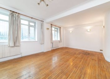 Thumbnail 6 bed flat for sale in Adelaide Road, Swiss Cottage
