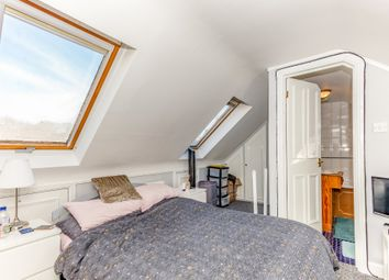 Thumbnail 5 bedroom detached house to rent in Nightingale Road, South Croydon