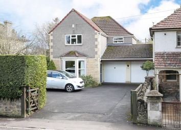 Thumbnail 3 bed property for sale in Bath Road, Frome