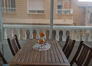 Thumbnail 2 bed apartment for sale in Calle San Emigdio 6, Torrevieja, Alicante, Valencia, Spain