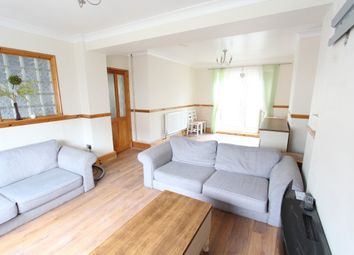 Thumbnail 3 bed semi-detached house for sale in Olive Terrace, Trebanog -, Porth