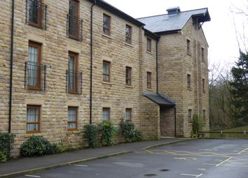 Thumbnail 2 bedroom flat to rent in 3 Paperhouse Close, Norden, Rochdale