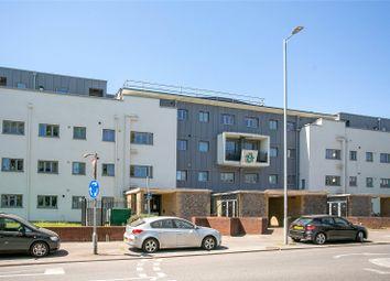 Thumbnail 2 bed flat for sale in Longlands, Hemel Hempstead, Hertfordshire