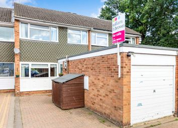 3 bed terraced house for sale in Cherry Tree Green, Hertford SG14