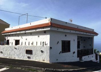 Thumbnail 3 bed property for sale in La Rambla, Tenerife, Spain