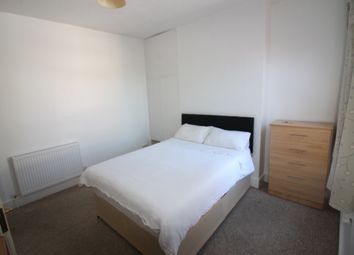 Thumbnail Studio to rent in Ivy Road, Cricklewood