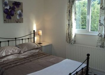 Thumbnail Room to rent in 59 Rowan Close, Guildford