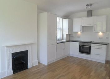 Thumbnail 3 bed flat to rent in Brownhill Road, Catford