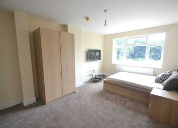 Thumbnail Room to rent in Room 3, Church Road, Reading