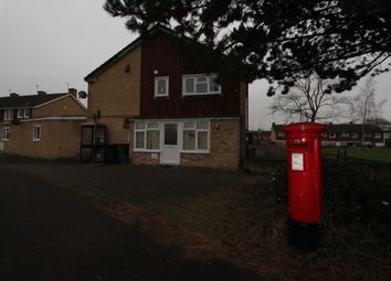 Thumbnail 2 bedroom flat to rent in Nuffield Industrial Estate, Ledgers Close, Littlemore, Oxford