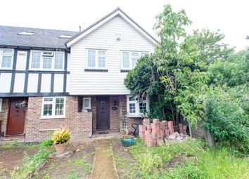 3 bed property for sale in Cottage Field Close, Sidcup DA14