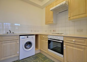 Thumbnail 2 bed flat to rent in Dorchester Road, Northolt, Middlesex