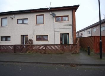 Thumbnail 3 bed terraced house for sale in Chestnut Close, Killingworth, Newcastle Upon Tyne