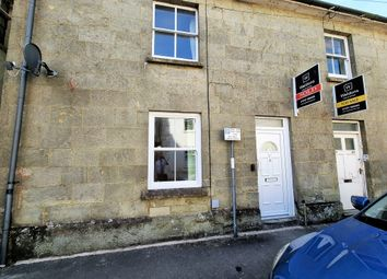 Thumbnail Flat to rent in Parsons Pool, Shaftesbury