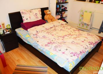 Thumbnail 4 bed flat to rent in Tavistock Place, London