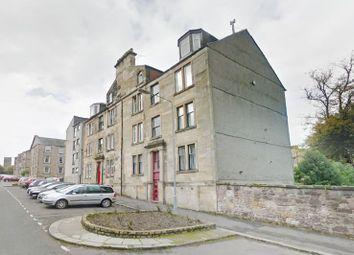 Thumbnail 1 bed flat for sale in 24, Kelly Street, Flat 3-2, Greenock PA168La