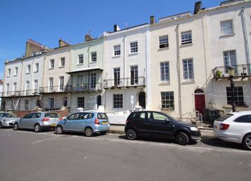 1 bed flat for sale in Frederick Place, Clifton, Bristol BS8