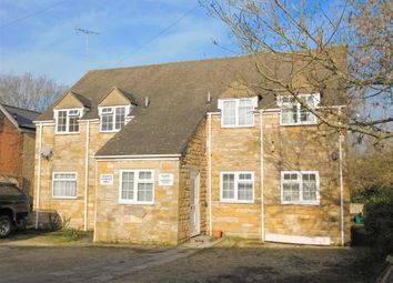 Thumbnail 1 bed flat for sale in Chandos Street, Winchcombe
