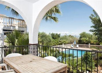 Thumbnail 9 bed villa for sale in Alhaurín De La Torre, Málaga, Spain
