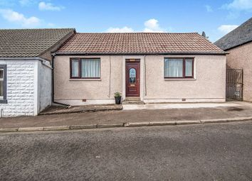 3 bed bungalow for sale in Brands Row, Crossgates, Cowdenbeath KY4