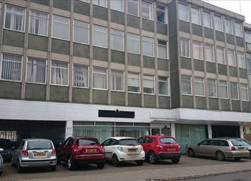 Thumbnail Serviced office to let in Percy Street, Swindon