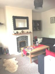 Thumbnail 2 bedroom terraced house to rent in Walker Road, Quayside