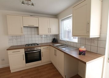 Thumbnail 2 bed property to rent in Southwood Gardens, Cottingham