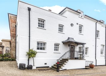 2 bed property for sale in Wye House, Barn Street, Marlborough, Wiltshire SN8