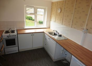 Thumbnail 1 bed flat to rent in Brookfield Road, Bradford